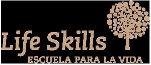 Escuela Life Skills Cristina Sanz