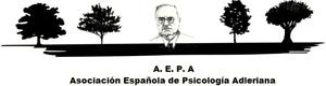 AEPA Asociación Española de Psicología Adleriana