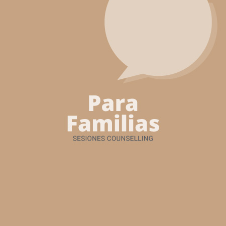 sesiones counselling familias-