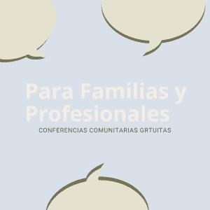 Educar en la Participación (desde el enfoque Montessoriano y Adleriano)