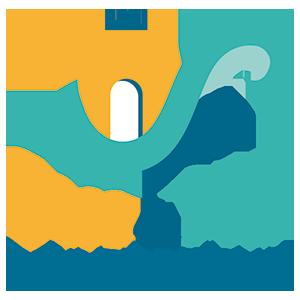 Casa del Mar Marbella