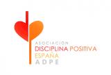 asociacion-disciplina-positiva-espana